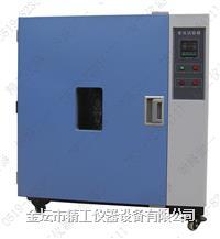 老化試驗箱 LH-100
