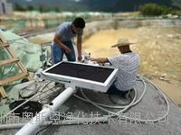 南京上海空气质量在线监测设备 大气污染实时监测系统 网赌退钱方法OSEN-YZ