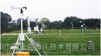 农业土壤墒情自动检测设备 OSEN