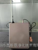 学校幼儿园空气质量监测系统 室内环境监智能环境监控系统OSEN-ZH100 OSEN-ZH100