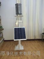 小型雨量监测站\城市降水量测量仪