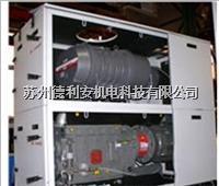 BOC EDWARDS GV600-EH2600真空泵维修 BOC EDWARDS GV600-EH2600