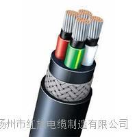 低烟无卤环保船用电缆 CJPF,CJPF80,CJPF90
