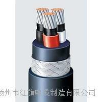 海上平台电缆 CEPJ/NSC,CEPJ95(85)/NSC;