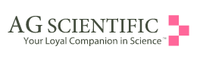 【AGScientific異丙基-β-D-硫代半乳糖苷(IPTG)】ag scientific 生化試劑 進口好產品,CAS號查詢,產品齊全 CAS號
