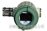 环氧乙烷外贴式液位计
