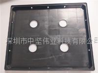 LCD防靜電托盤 ZJ-012號TP/LCM防靜電托盤