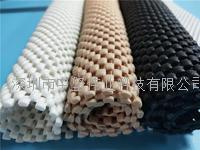 PVC發泡小方格防滑墊 PVC防滑墊生產廠家