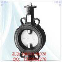 VKF46.65 VKF46.65