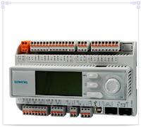 POL638.00/DH1西門子控制器