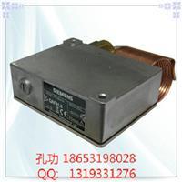 QAF64.6-J西門子防凍傳感器 QAF64.6-J