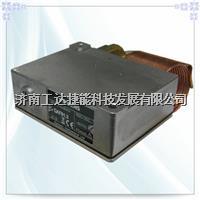 QXA2602西門子冷凝檢測器 QXA2602西門子冷凝檢測器