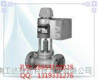 M3FK25LX西門子電磁閥 M3FK25LX西門子電磁閥