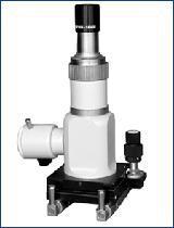 現場金相顯微鏡 XH-500