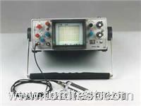 超聲波探傷儀 CTS22