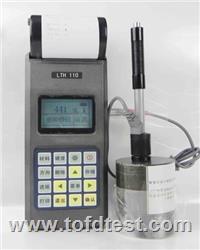 里氏硬度計 HL-80D