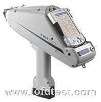 X射線熒光光譜儀  X-MET3000TX+