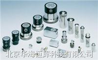 超聲波探頭 UT-Transducers