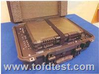 MssR 3030R 導波系統 MssR 3030R