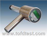 хγ輻射劑量當量率儀 JB4000
