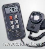 數字式照度計 TES-1336A
