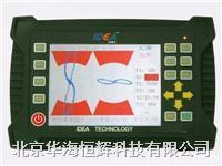 智能型渦流探傷儀 HECT600(P0101)