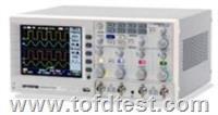 GDS-2000系列 GDS-2204