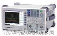 頻譜分析儀 GSP-830E(學校專賣)