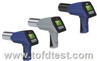 FJ1200環境級x γ輻射測量儀 FJ1200