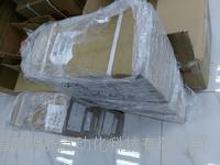 氣立可CHELIC 代理 SDAF20X150-C 氣缸 SDAF20X150-C