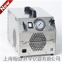 PAO烟雾冷发生器 6D