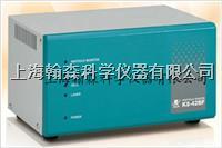 日本RION化学超纯试剂分析用激光颗粒计数系统KS-42BF可测氢氟酸 日本RION 测氢氟酸KS-42BF