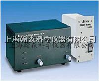 0.1m,低日本无码不卡高清免费在线监测专用KS-16F系统 0.1m,低日本无码不卡高清免费在线监测专用KS-16F系统,可测氢氟酸