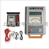 KD2678系列水內冷發電機絕緣特性測試儀   KD2678系列水內冷發電機絕緣特性測試儀