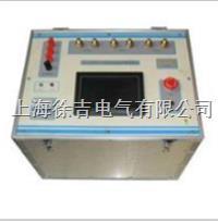 STWDL500A溫升專用大電流發生器 STWDL500A溫升專用大電流發生器