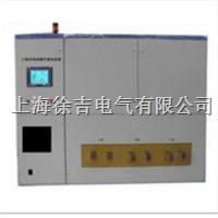 STWDL長時間輸出大電流發生器 STWDL長時間輸出大電流發生器
