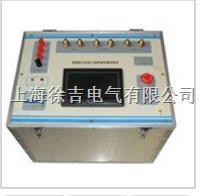 ST330C熱繼電器校驗儀 ST330C熱繼電器校驗儀