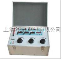 KX303A熱繼電器校驗儀 KX303A熱繼電器校驗儀
