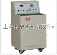 DCZ脈沖充磁機 DCZ脈沖充磁機