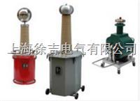 YDJ-10KVA/100KV高壓試驗變壓器 YDJ-10KVA/100KV高壓試驗變壓器