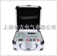 BY2571地樁式接地電阻測試儀 BY2571地樁式接地電阻測試儀