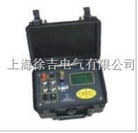 ST-HB戶表接線測試儀 ST-HB戶表接線測試儀