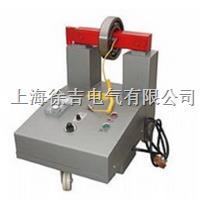 SM30K-4 SM30K-5 SM30K-6軸承自控加熱器 SM30K-4 SM30K-5 SM30K-6軸承自控加熱器