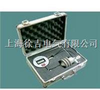 STWG-15絕緣子串電壓分布測量表  STWG-15絕緣子串電壓分布測量表