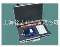 STSJS-6絕緣子絕緣電阻測試儀 STSJS-6絕緣子絕緣電阻測試儀