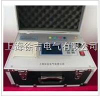 BYKC-2000B型變壓器有載調壓開關測試儀 BYKC-2000B型變壓器有載調壓開關測試儀