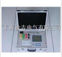 SUTE6228變壓器有載分接開關參數測試儀 SUTE6228變壓器有載分接開關參數測試儀