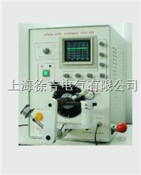DS-702C 電樞檢驗儀 DS-702C 電樞檢驗儀