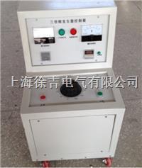 SSF三倍頻感應耐壓測試儀 SSF三倍頻感應耐壓測試儀