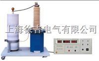ST2677交直流超高壓耐壓測試儀 ST2677交直流超高壓耐壓測試儀